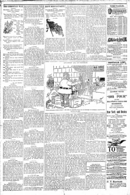 Logansport Pharos-Tribune from Logansport, Indiana on September 6, 1896 · Page 12